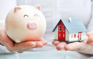 Как сэкономить на квартирном переезде