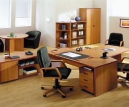 Как сэкономить на офисном переезде