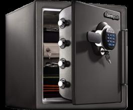 Перевозка сейфов и банкоматов без хлопот!