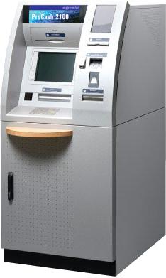 Перевозка сейфов и банкоматов без хлопот! - фото 2