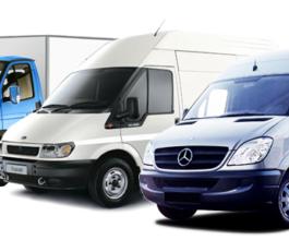 Правильный выбор автомобиля для перевозки мебели