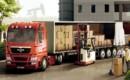 Погрузка и разгрузка фур и контейнеров
