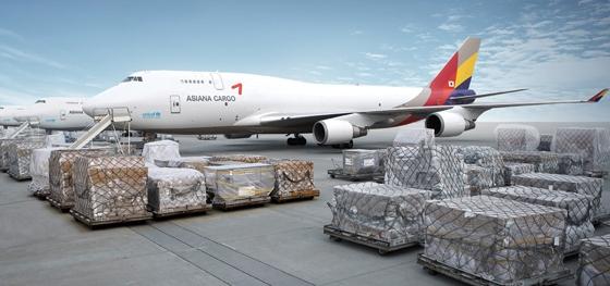 Упаковка мебели для авиа перевозки