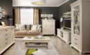 Необходимые условия для хранения мебели