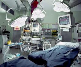 Услуги грузчиков по работе с медицинским оборудованием