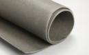 Использование вспененного полиэтилена для упаковки мебели
