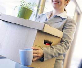 Этапы офисного переезда
